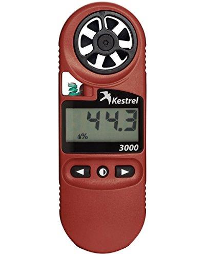 417 En0xo3L. SL500  - Kestrel 3000 Pocket Weather Meter