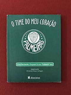O Time do Meu Coração. Palmeiras
