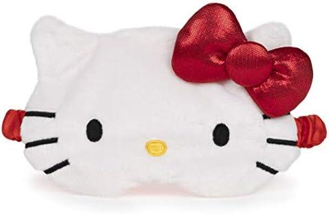 Top 10 Best hello kitty sleep mask Reviews