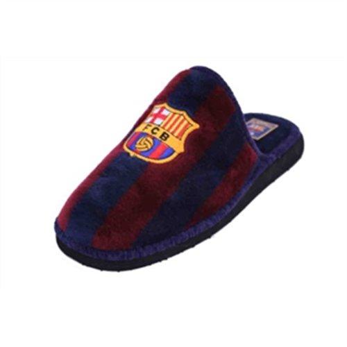 zapatillas barcelona