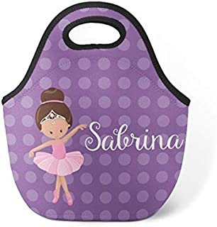 babc951747b0 Amazon.com: Occupations - Lunch Bags / Backpacks & Lunch Boxes: Toys ...