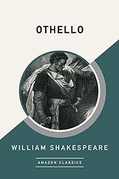 Othello  AmazonClassics Edition