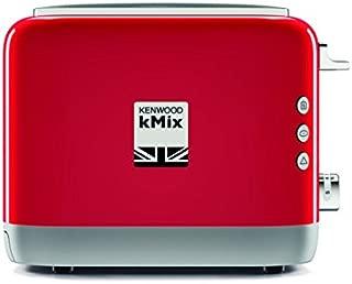 kmix toaster green