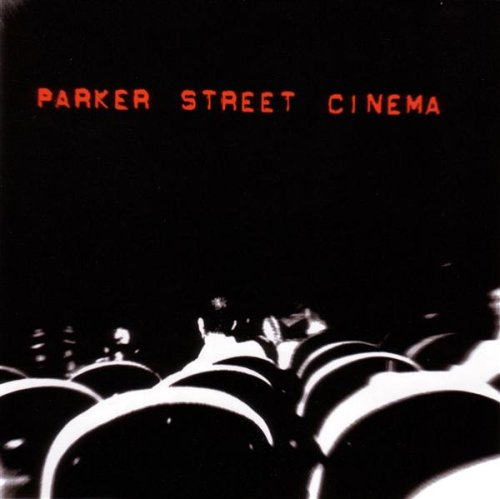 Parker Street Cinema (UK Import)