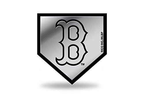 MLB Boston Red Sox Emblem