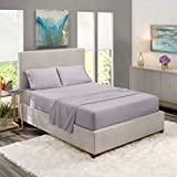 Nestl Bedding Bed Sheets Queens