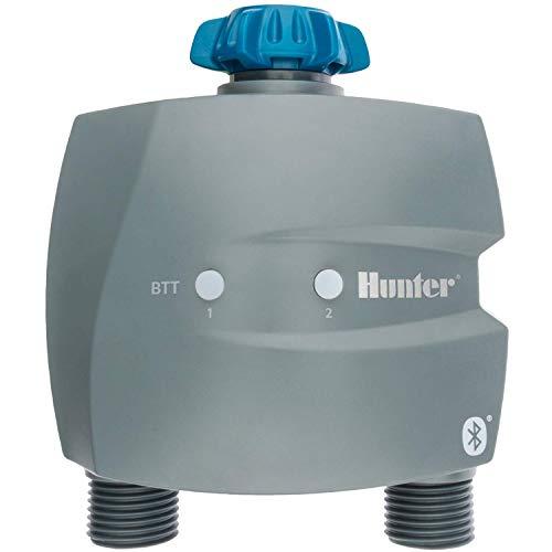 Hunter BTT 2-Zone Tap Timer
