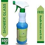DOT Shower Glass Cleaner 600ml