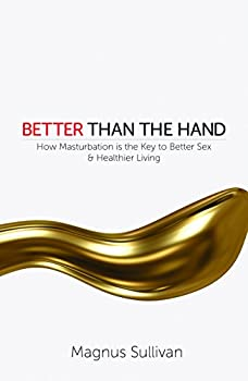 Best masturbation toys Reviews