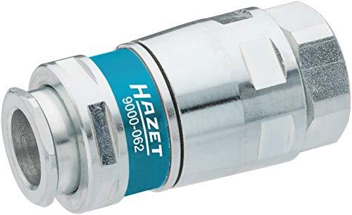 HAZET veiligheidskoppeling (voor 20,67 mm (1/2 inch)) 9000-062