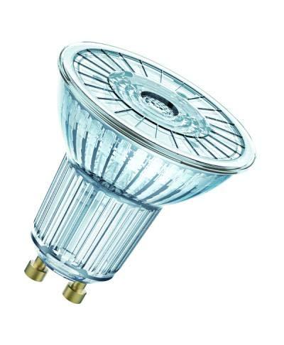 Radium LED-Reflektor RL-PAR16 5,9W 927 GU10 DIM