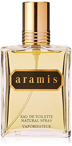 Aramis 2567 - Agua de colonia, 110 ml