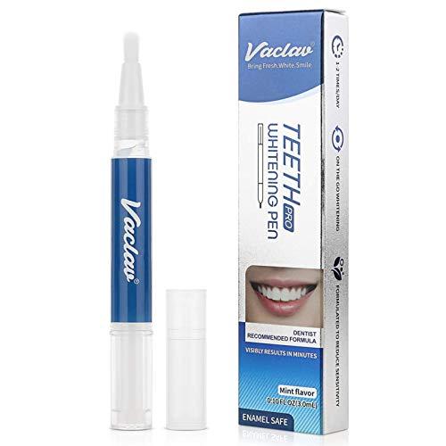 Blend-a-dent Hygienic Zahnpasta Spar-Set 5x75ml. Speziell für dritte Zähne.