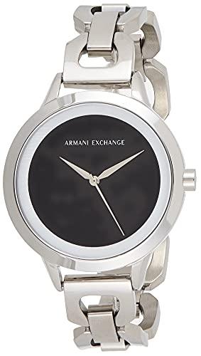 Armani Exchange Orologio Analogico Quarzo Donna AX5612