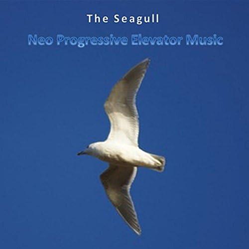 Neo Progressive Elevator Music
