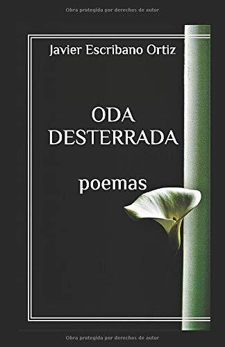 ODA DESTERRADA