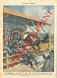 Durante una gara di ippica al Foro Italico di Palermo, un cavallo dopo aver disarcionato il fantino e saltato in una delle tribune, fra il pubblico.