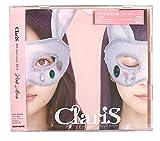 【外付け特典あり】ClariS 10th Anniversary BEST – Pink Moon – (初回生産限定盤)(ポストカード付)