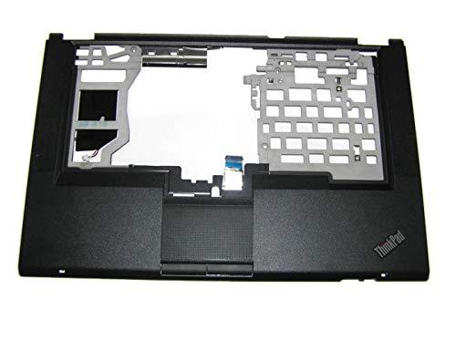 New Genuine PT for Lenovo ThinkPad T430S Touchpad Palmrest 04W3496