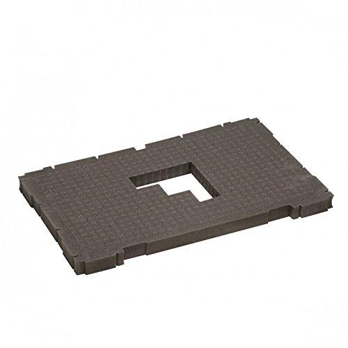 TANOS MAXI-systainer® II + III lådstoppare hård 8000052