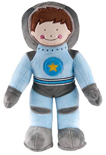 Storklings Astronaute en Peluche pour les Enfants
