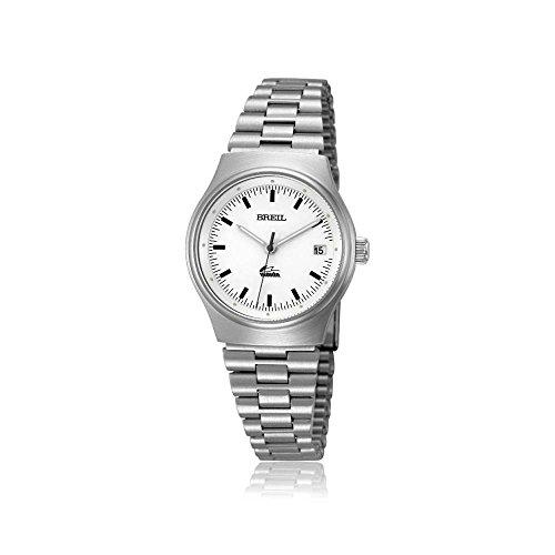 ORIGINAL BREIL Uhren Manta Vintage Damen - TW1268
