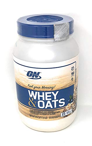 protein 4 oats   Kentucky