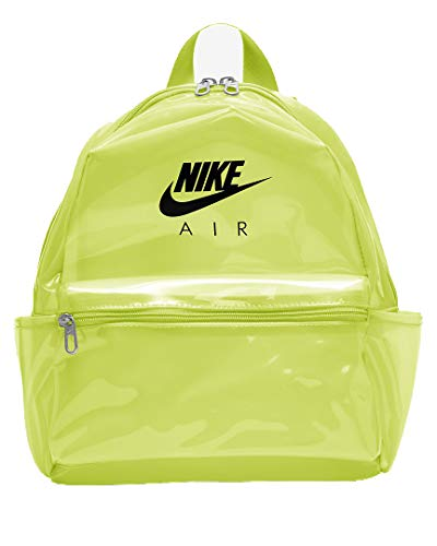 Nike Mini Backpack Womens Nike