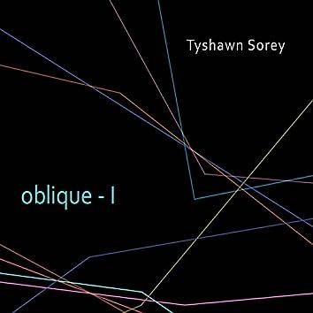 Oblique-I