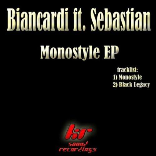 Biancardi feat Sebastian