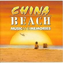 china beach music