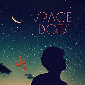 Space Dots