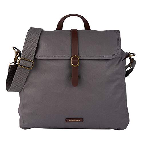 BabaBing! Barca Changing Bag and Backpack, 1 kg