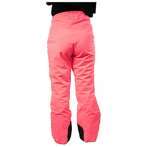 Icepeak Noelia 254011535I Skibroek voor dames