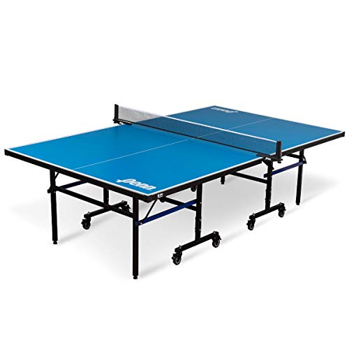 Check Out This Penn Acadia Outdoor Table Tennis Table; 9 ft. x 5 ft. Table; USATT Approved Equipment...