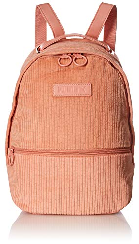 Puma Prime Time Archive Backpack Mochila, Color Dusty Coral, tamaño Talla única