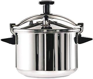 Tefal pressure cooker Authentic, 10L