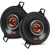"""JBL GX328 3-1/2"""" Coaxial Car Audio Loudspeakers"""