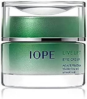 Best iope complete anti aging cream Reviews