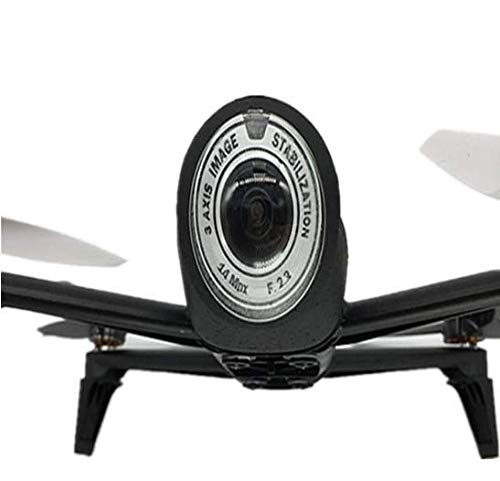 KINGDUO Pappagallo Bebop 2 Drone Telecamera Copertura Protettiva