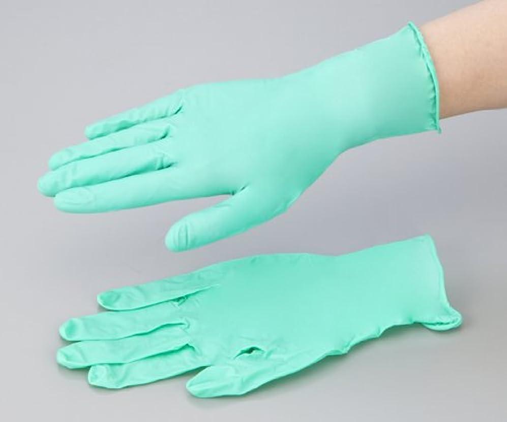 パプアニューギニアノイズ感じる東和コーポレーション1-2578-04ネオプレンゴム手袋(マイクロタッチ(R)アフィニティー)3773L100枚入