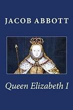 Best queen elizabeth illustration Reviews