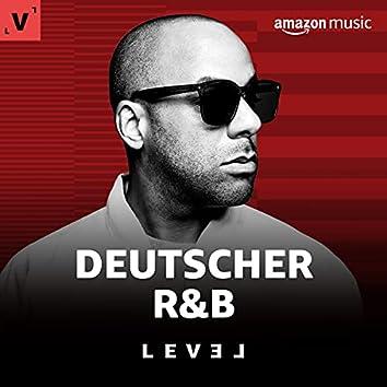 Deutscher R&B