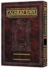 Best talmud bavli english Reviews