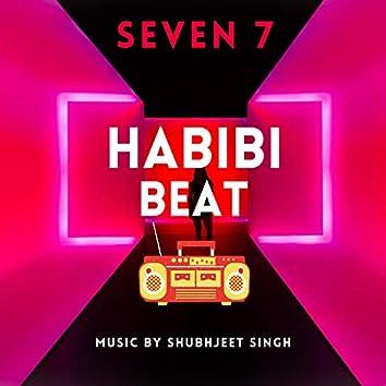 Habibi Beat
