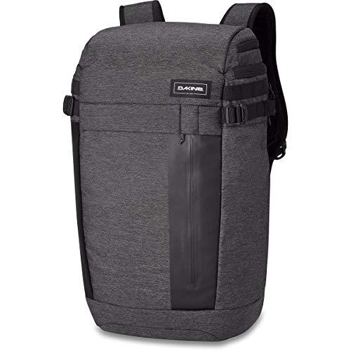 Dakine Backpacks Greyscale Concourse 30L Street Packs Mens
