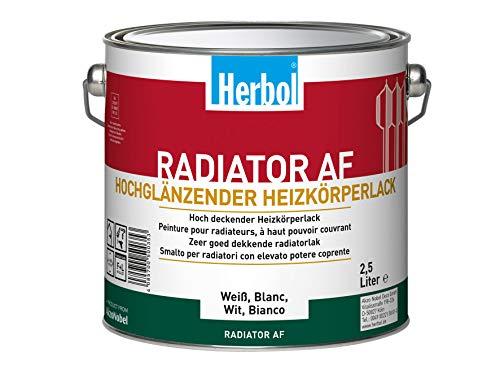 Herbol Radiator AF 0,375 L