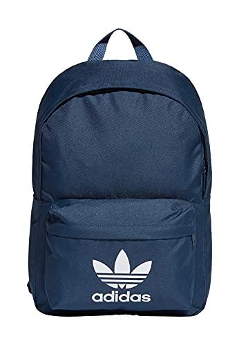 adidas GQ4178 AC CLASSIC BP Sports backpack unisex-adult crew navy NS