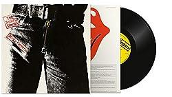 Sticky Fingers [LP]