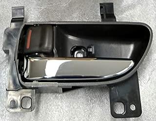 Subaru 61051 FG130JG, Interior Door Handle